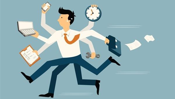 time-management-tips-for-small-business-owners