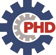 phd-pecas-e-componentes-logo-50e8297448-seeklogo-com