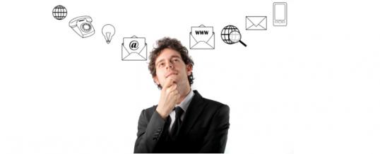 marketing_professionals
