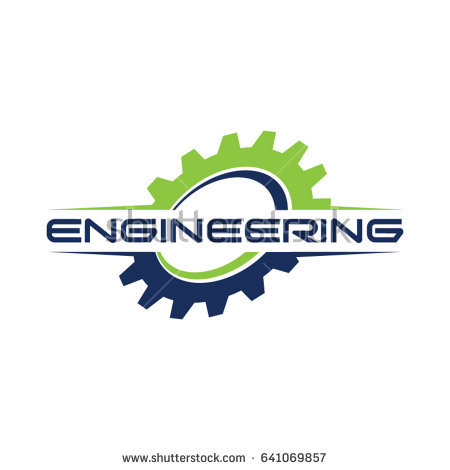 stock-vector-engineering-gear-logo-symbol-641069857
